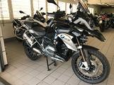 Bww gs 1200 triple black