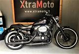 Harley-Davidson Sportster XL 1200 C - 2004