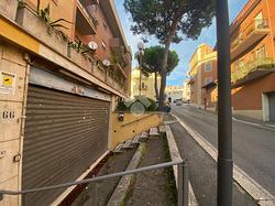 NEGOZIO A GENZANO DI ROMA