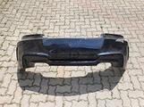 Paraurti posteriore replica bmw 1m