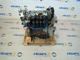 Motore Completo - Fiat Grande Punto Evo 1.2 - Benz