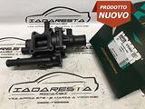 Termostato 159 - Croma - Astra - Insignia 25192230