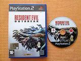 Ps2 playstation giochi (B)
