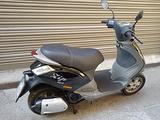 Piaggio Zip 125 - 2000