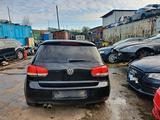 Ricambi VW Golf 6 3p 2011 2.0 tdi cbd
