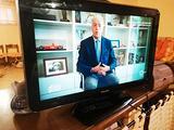 TV Philips 32 pollici HD 32PLF560AH/12 PERFETTAME