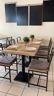 Bar con cucina in zona Padova Uno