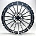 """Cerchi in lega 17"""" Ford Jaguar Volvo ITALY"""