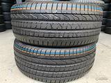 2 Gomme 255/55 R19 - 111W Pirelli est.Al80%Res2019