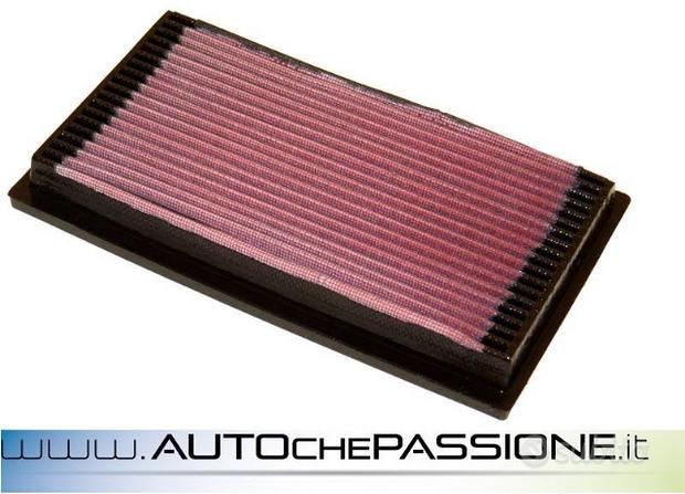 Filtro aria sportivo BMW serie 3/5/7/8/ Z1