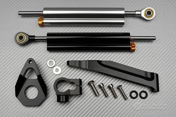 Ammortizzatore sterzo Honda CBR 600 RR 03 13 600RR
