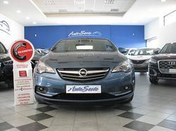 Opel Cascada 2.0 CDTI 170 CV CC COSMO