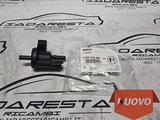 Valvola Sfiato Serbatoio Corsa E Astra J 55566514