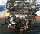 Ricambi motore 1.3 multijet 75cv turbina bassa