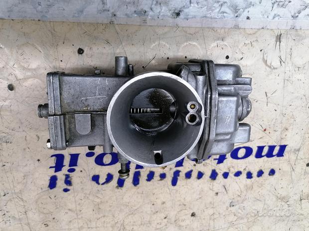 Carburatore mikuni da 34 usato