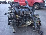 Motore e cambio Ford Fiesta 07 1200cc B. FUJA