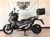 Honda X-ADV 750 - 2020 - FINANZIABILE