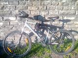 Bicicletta GT