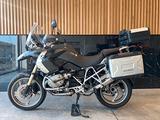 Bmw r 1200 gs - 2009