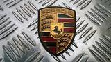 Ricambi Porsche Usati PER CAMBIO ATTIVITA'