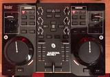 Console DJ Hercules Control Instinct
