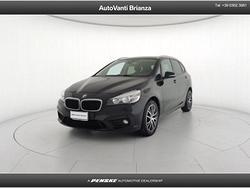 BMW Serie 2 Active Tourer Serie 2 A.T. (F45) ...