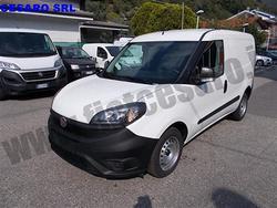 FIAT Doblo  CARGO CH1 1.6 Multijet 105 cv EASY E