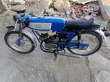 Beta Altro modello - 1966