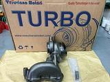Collettore Scarico Turbo Fiat 0.9 Twinair Nuovo