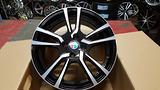 Cerchi In Lega Alfa Romeo Mito 16 17 Psw Nevada