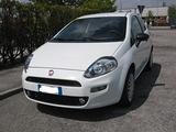Fiat Punto 1.3 MJT 75CV 3 Porte Van Pop 2 Posti