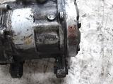 Compressore Clima Fiat Cinquecento