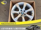 Cerchi in Lega BMW Raggio 17 13153