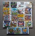 Videogiochi per Nintendo