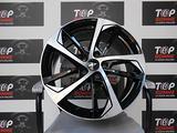 Cerchi Katana Gmp x Audi/Vw/Mercedes/Seat/Skoda