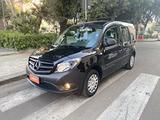 Mercedes-Benz Citan 1.5 111 CDI S&S Tourer Ba...