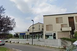 Immobile commerciale - Lotto 9 - Azzate - VA