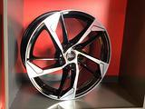 Cerchi Audi A5 sportback cabrio A4 A6 19 pollici