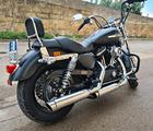 Harley-Davidson Sportster 1200 - 2018
