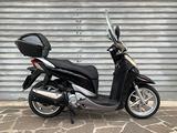Honda SH 300 - 2012