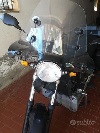 K100 Bmw k 100 rs - 1984