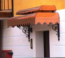 SALA DA BALLO o YOGA con riscald. bagno e park
