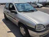 RICAMBI USATI AUTO OPEL Corsa B 2° Serie 3P 1999 9