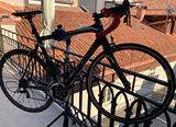Bici da corsa Ridley Fenix