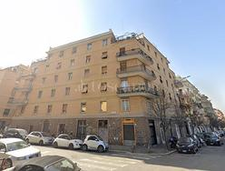 Negozio Appio, San Giovanni - 768628