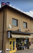 Locale commerciale - Monfalcone