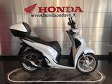 Honda SH 150 - 2017