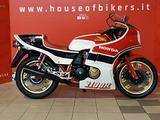 Honda cb 1100 r - 1982