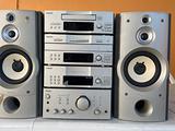 Sony CDP-EX77