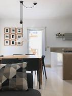 Intero appartamento a Monopoli. Confort e design
